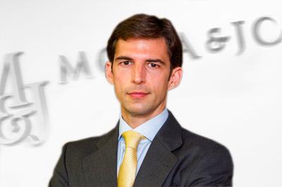 Fernando_Ruiz_DeCastaneda_Carreras Fernando Ruiz de Castañeda Carreras
