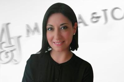 VictoriaMunoz-300x200 Victoria Muñoz Fernández