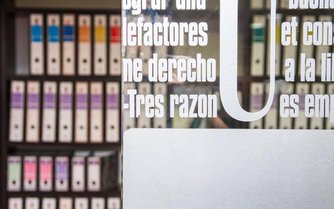 Salvador_Diaz_Utreara Salvador Díaz Utrera