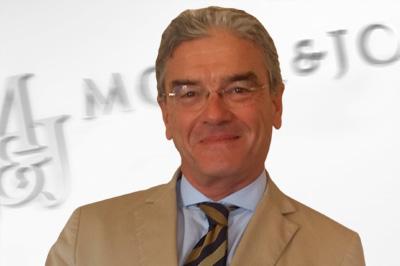 Juan Jordano Pérez