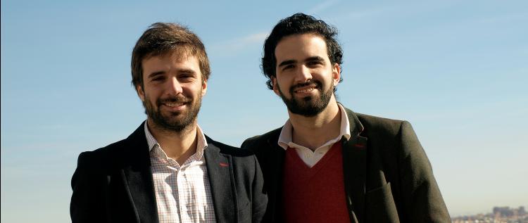 logo_elreferente Mora & Jordano en el ranking de despachos de abogados especializados en startups