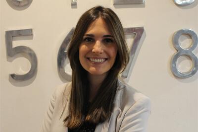 Irene Rubio Sánchez